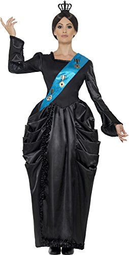 Queen Victoria - Adult Costume