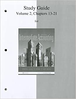 intermediate accounting spiceland 7th edition pdf