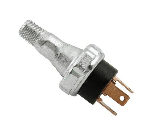 Mr. Gasket 7872 Fuel Pump Safety Switch