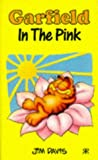 Garfield in the Pink (Garfield Pocket Books) (0948456671) by Davis, Jim
