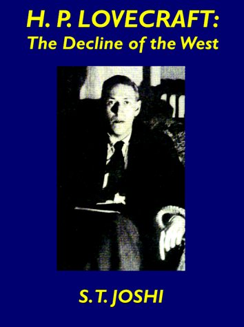decline of the west Oswald spengler (1880-1936) is considered by some as one of the greatest thinkers of the weimar republic his der untergang des abendlandes, (translated as decline of the west) (1918-22) was a very influential historical study of the cyclical nature of western civilization, that.