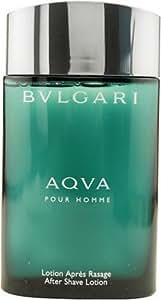 Bvlgari lozione dopobarba Aqva pour Homme 100 ml