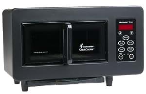 Toastmaster TUV48 Ultravection Oven