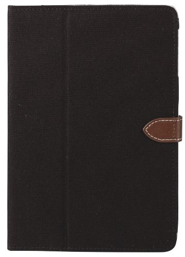 toffee-macleay-folio-for-ipad-mini-black