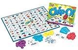 Chip O Game
