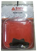 Smv Industries WC 2PK Spray Wand Clip - ...