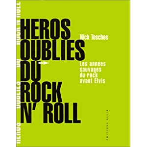 Lectures Rock 'n roll pertinentes 41A8A8EMG6L._SL500_AA300_
