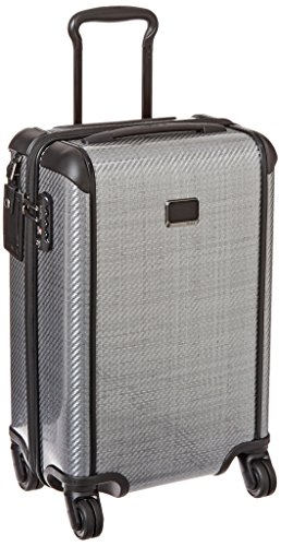 tumi-bagages-cabine-028820tg-gris-46-l