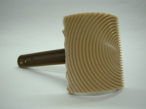 1-x-3-wood-graining-comb-use-with-scumble-glaze-wood-grain