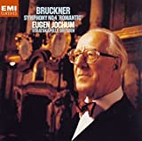 Jochum & Skd Bruckner:Symphony No.4 Romantic