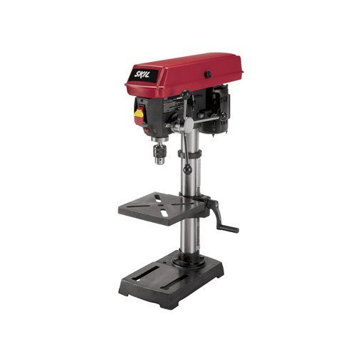 Skil 3320-01 Drill Press