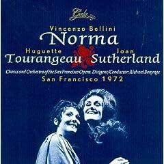 Norma (Bellini, 1831) 41A8GDC6SHL._SL500_AA240_