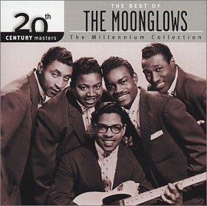 The Moonglows - 50 Ultimate Oldies But Goodies Volume 1 - Zortam Music