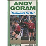 Scotland's for Meby Andy Goram