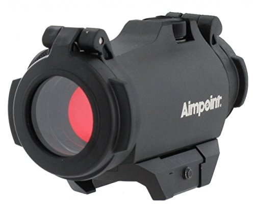 Aimpoint Micro H-2 2MOA Dot 200185
