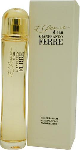essence-deau-gianfranco-ferre-75ml-edp-spray