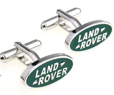 masgemelos-gemelos-land-rover-cufflinks