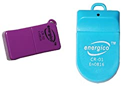 Energico EPL3 Card Reader