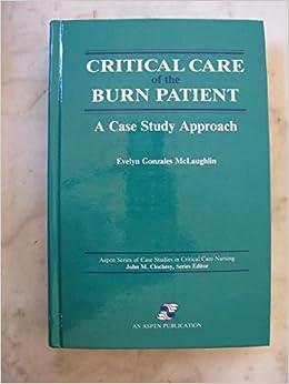 critical care case study