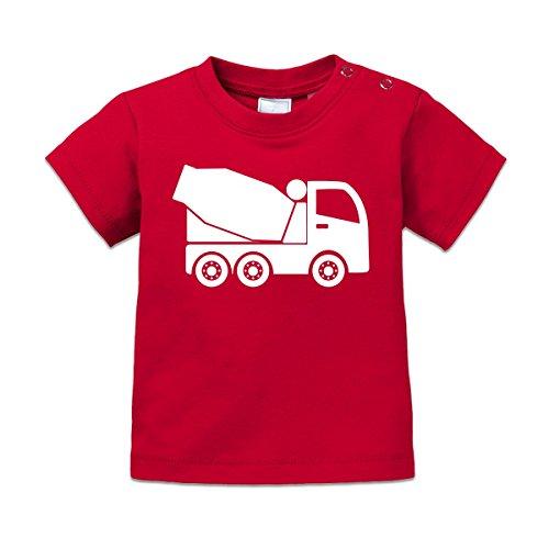 camiseta-de-bebe-camiones-de-mezcla-de-hormigon-by-shirtcity