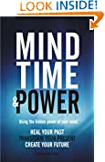 Mind Time
