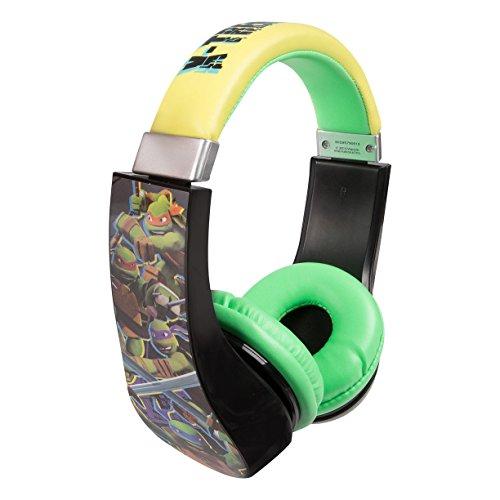 sakar-30365-int-teenage-mutant-ninja-turtles-kind-sicher-kopfhorer-mit-lautstarkeregelung