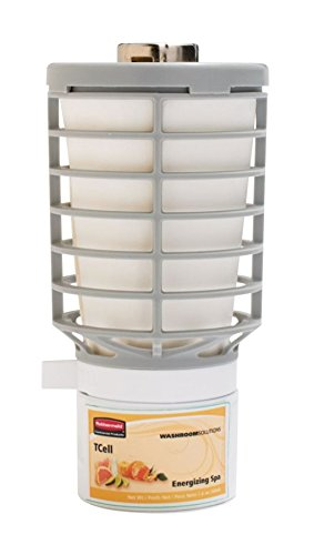 rubbermaid-tcell-refill-energizing-spa-6-case