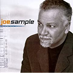 Sample This [from US] [Import] Joe Sample