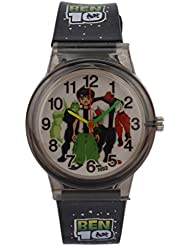 COSMIC LATEST BEN 10 KIDS WATCH