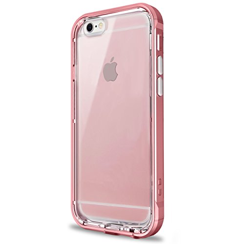iphone-6s-plus-caseiphone-6-plus-caseby-ailunclear-soft-tpu-backreinforced-frame-pc-frameshock-absor
