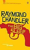 The Big Sleep (Philip Marlowe Series Book 1)