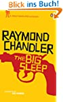 The Big Sleep (Philip Marlowe Series)