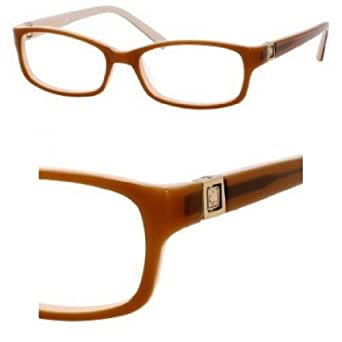Kate Spade Tortoise Shell Eyeglass Frames : image unavailable image not available for color sorry this ...