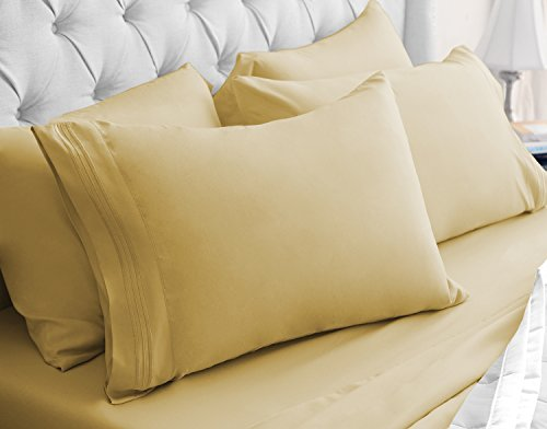 luxor-linens-6-piece-sheet-set-hotel-quality-giovanni-collection-egyptian-comfort-sheet-set-ultra-so