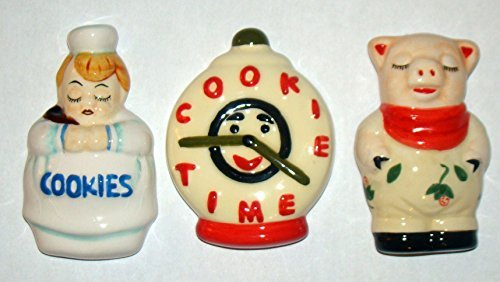 1950s-retro-cookie-time-2a-1-2-inch-magnet-set-of-3-by-seasons-of-cannon-falls
