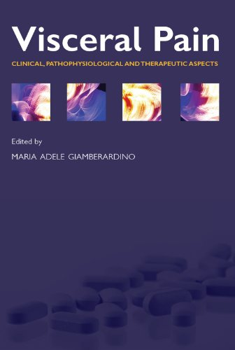 Visceral Pain: Clinical, Pathophysiological and Therapeutic Aspects