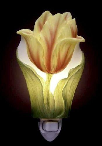 Tulip Night Light