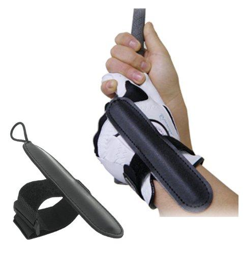 andux-swing-dentrainement-poignet-de-croisillon-band-aid-darmement-correct-sj-01