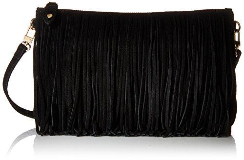 mighty-purse-fringe-x-body-bag-von-handbag-butler-in-schwarz