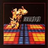 Radio Ga Ga - Electric Six