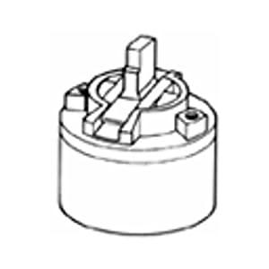 Danco Perfect Match 80716 American Standard Faucet Repair Kit