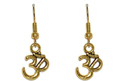 calza-2-paia-orecchini-pendenti-in-argento-tibetano-buy-one-get-one-free-bargain-metallo-di-base-pla