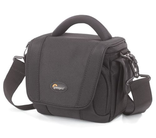 Lowepro Edit 120 Kameratasche