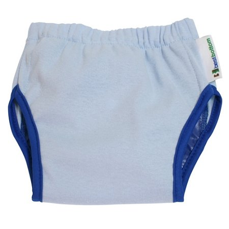 The Best Cloth Diapers front-22961