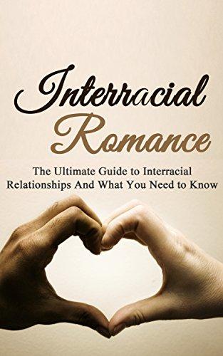 roman dating walkthrough