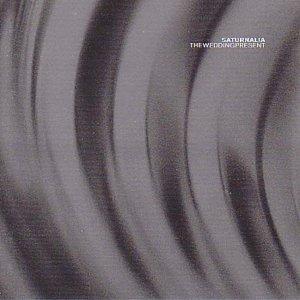 Saturnalia [CASSETTE]