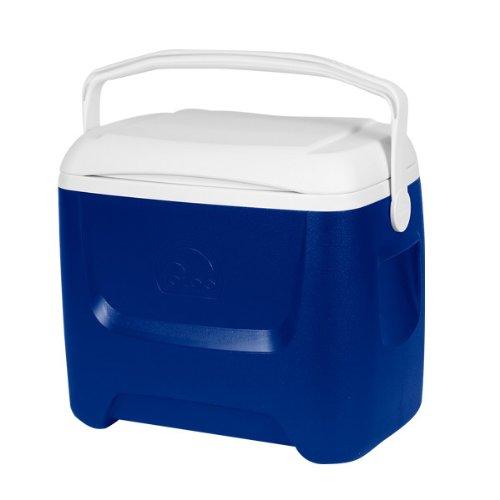 Igloo 28 Quart Island Breeze Cooler
