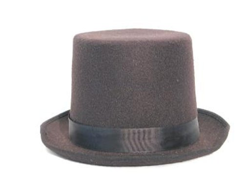 HMS-Mens-Top-Hat