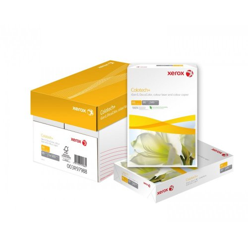 xerox-colotech-plus-copier-paper-premium-ream-wrapped-100gsm-a4-white-ref-003r98842-500-sheets
