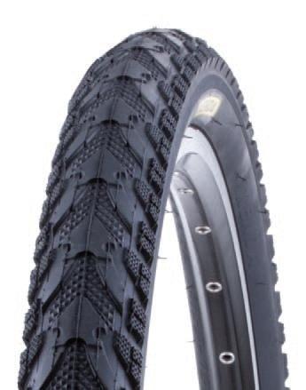 Kenda K-948 26x1,95 Fahrradreifen